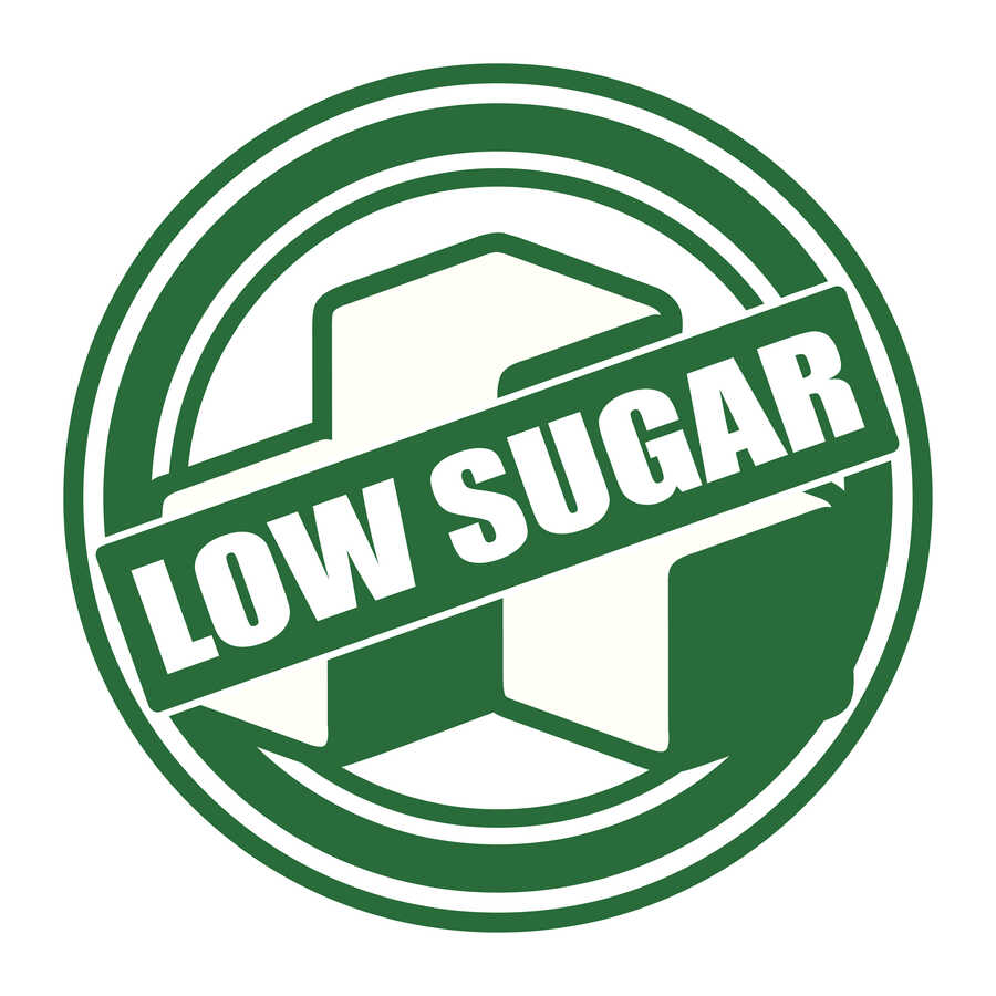 3 Sugar Mistakes that Screw Up Blood Sugar - Diabetics Weekly
