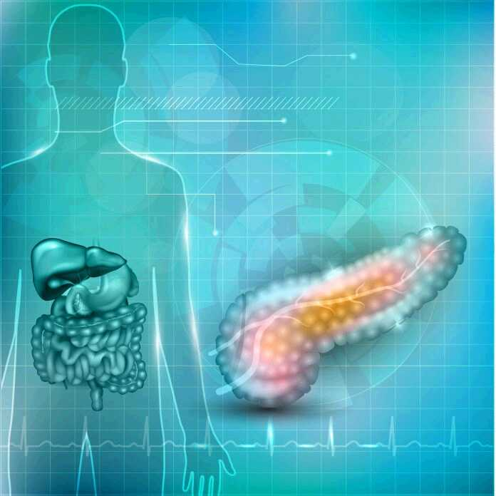 How To Cure Pancreas Naturally