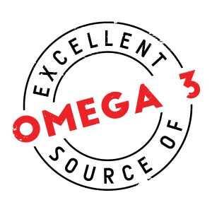 omega-3-02