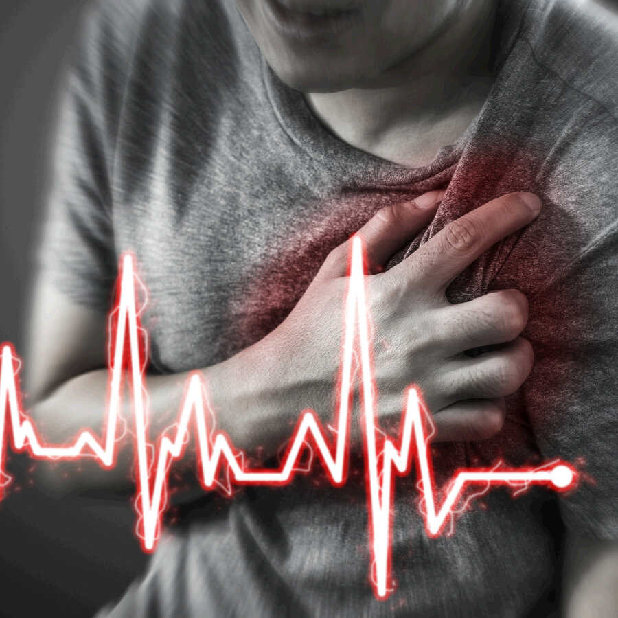 Cardiology News Opinion theheartorg Medscape