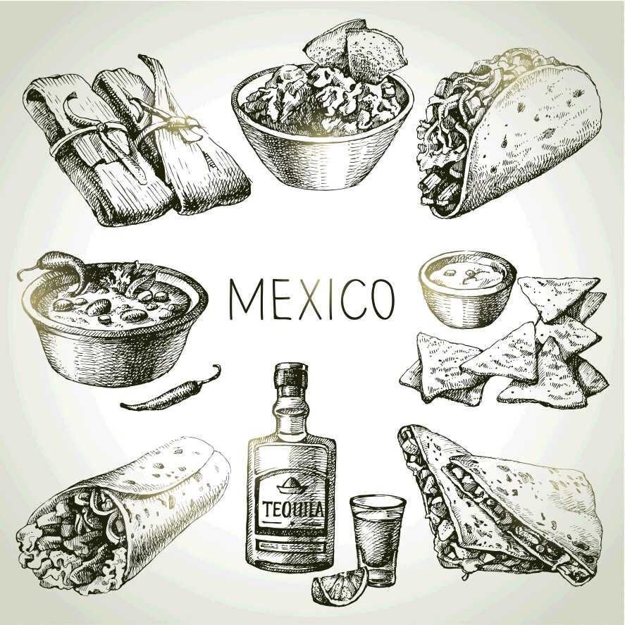 Best Mexican Food For Diabetics