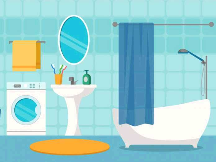 Bathroom Advice for Diabetics - Diabetics Weekly