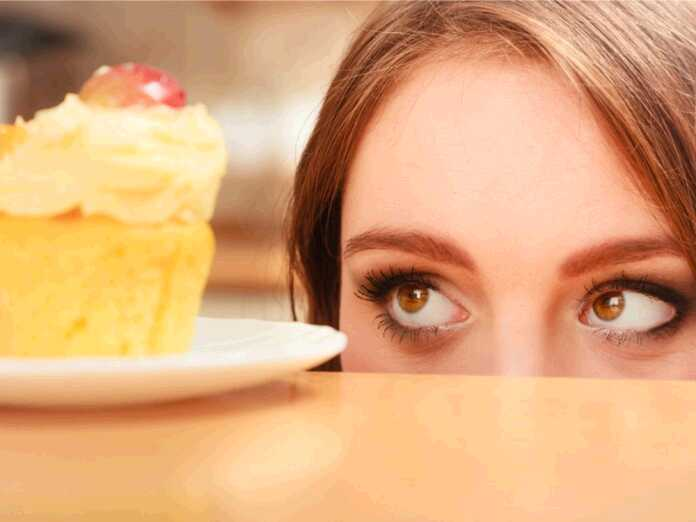 3 Easy Tips to Defeat Your Sugar Craving