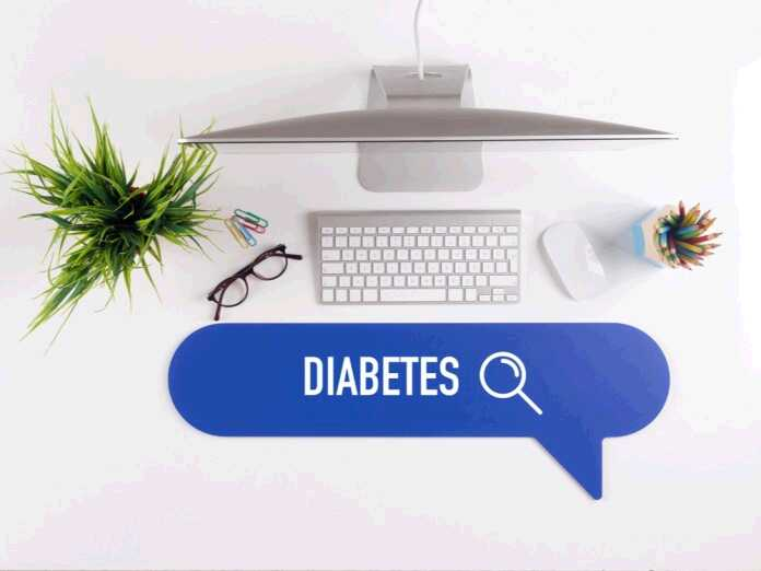 Latent autoimmune diabetes in adults