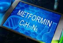 is Metformin the next big thing