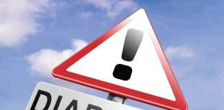 warning signs of undiagnosed type 2 diabetes