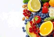 low-sugar fruits diabetics can eat