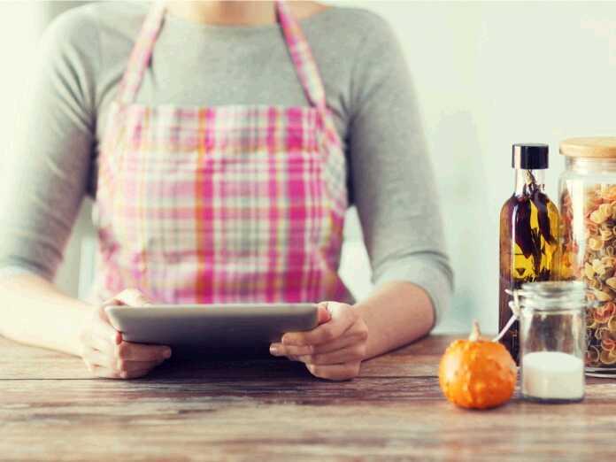 quick dinner recipes for diabetics