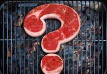 red meat increases your risk of diabetes