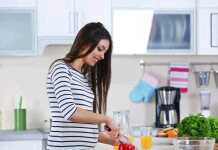 foods for gestational diabetics