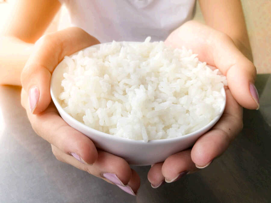 Can You Still Eat Rice If You Have Diabetes Diabetics