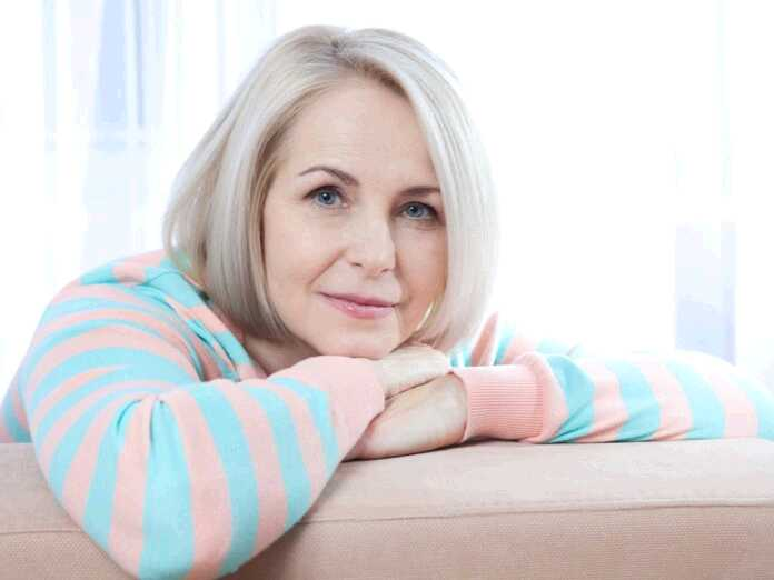 link between diabetes and menopause