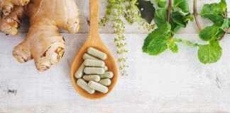 best herbal supplements for diabetics