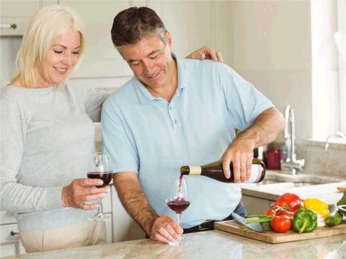 foods that can make blood glucose control easier