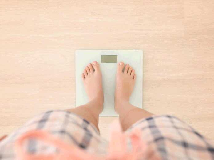 diabetics who want to gain weight